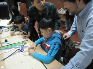 Workshop_5