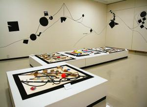 130209_exhibition