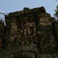 30 アンコールワット寺院跡